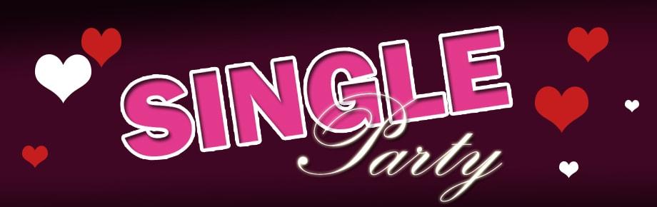 Single Party (парти за необвързани) - Бургас